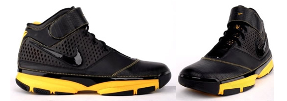 2008 Kobe shoes | Shoes News Updated