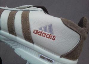 Fake Adidas Shoes