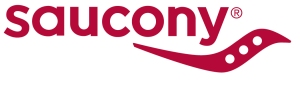 New Saucnoy logo