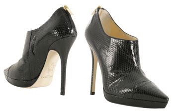 jimmychoo_bluefly